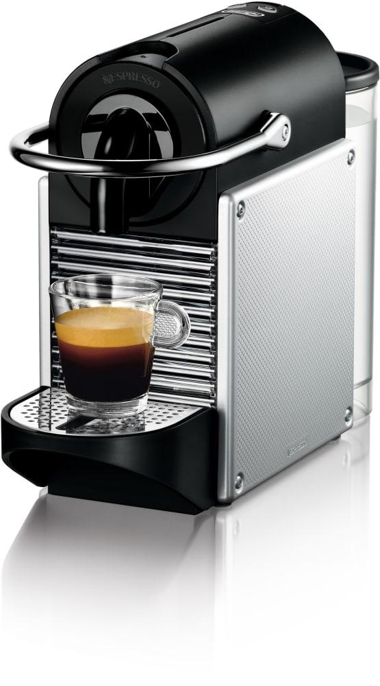 Nespresso Original Line # Deptis.com > Inspirierendes Design für ...