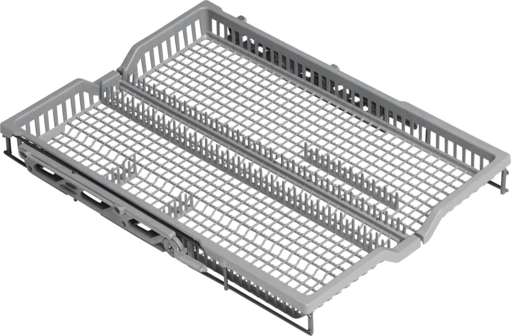 bosch dishwasher installation user manual