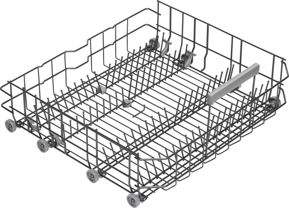 Asko Dfi664xxl Fully Integrated Panel Ready Dishwasher