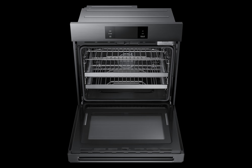 Dacor Dob30m977sm 30 Inch Smart Electric Single Wall Oven