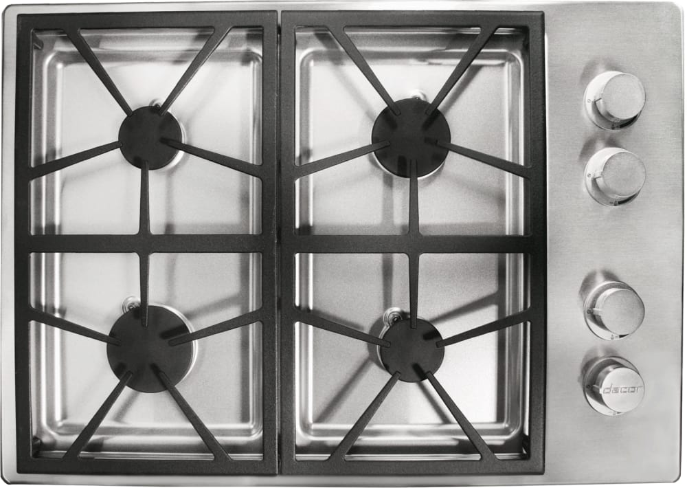 Spare virtuoso cook top parts westinghouse
