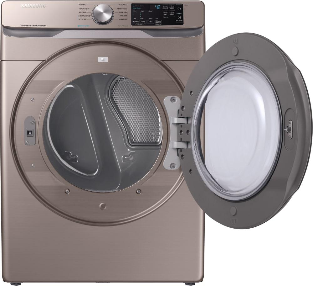 Samsung DVE45R6100C