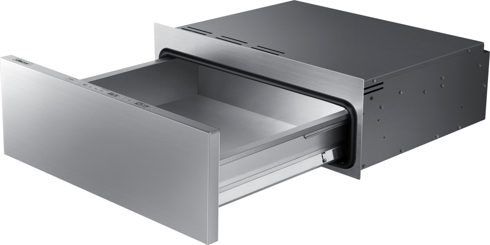 Dacor Dwr30m977wm 30 Inch Warming Drawer With Push To Open