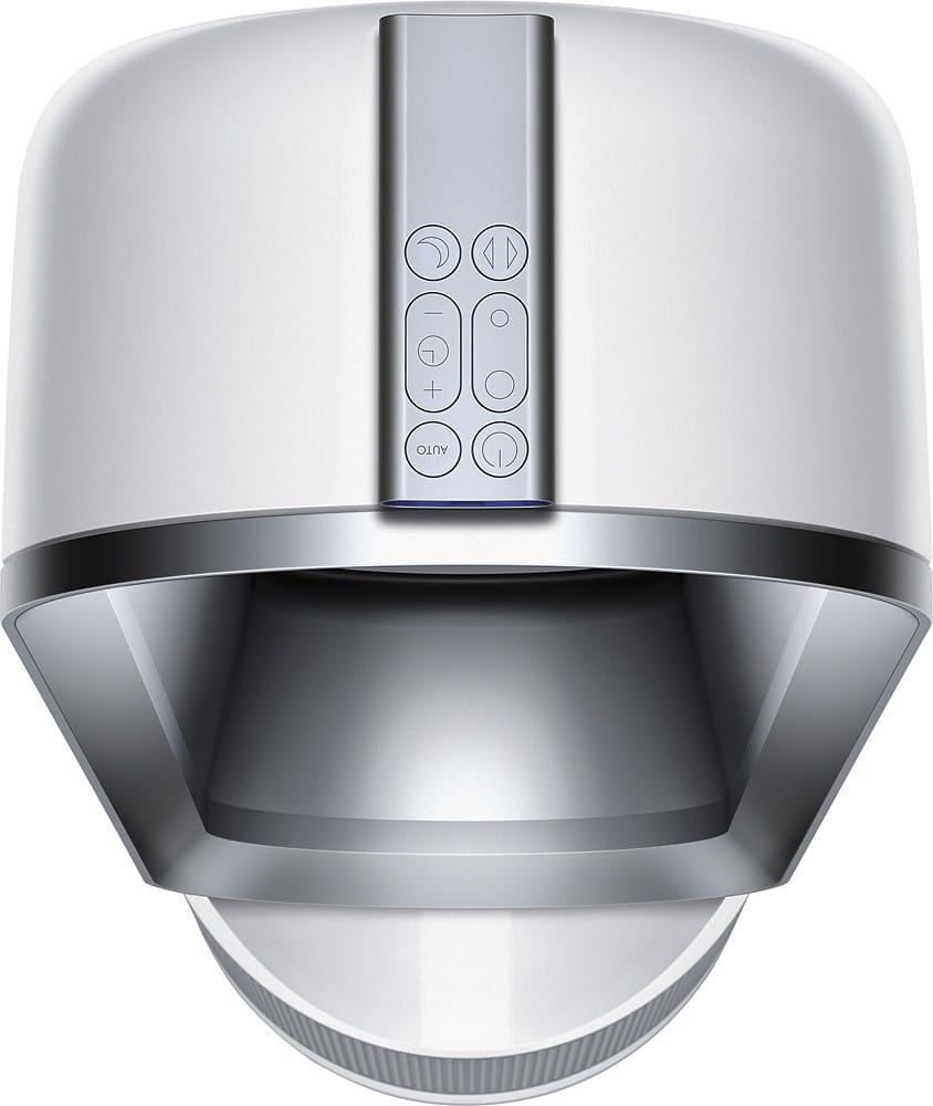 Dyson 30515801 Air Purifier With Hepa Filtration Air