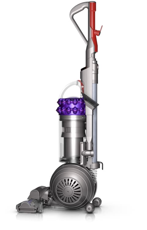 Dyson 21604101 Ball Animal Upright Upright Vacuum With 270
