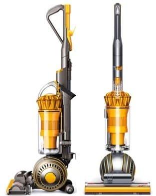 Dyson 22763301 Dyson Ball Multi Floor 2 Upright Vacuum