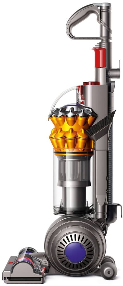 Dyson 21354501 Small Ball Upright Vacuum Cleaner With