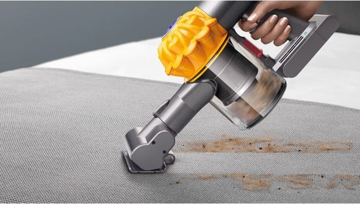Dyson V Top Dog Best Price