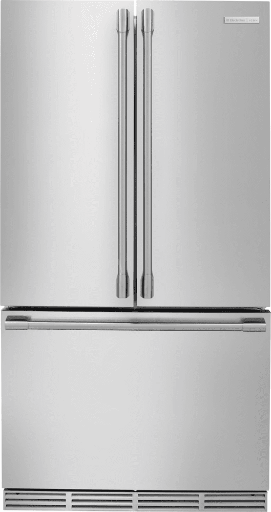 Electrolux E23bc68jps 36 Inch Counter Depth French Door