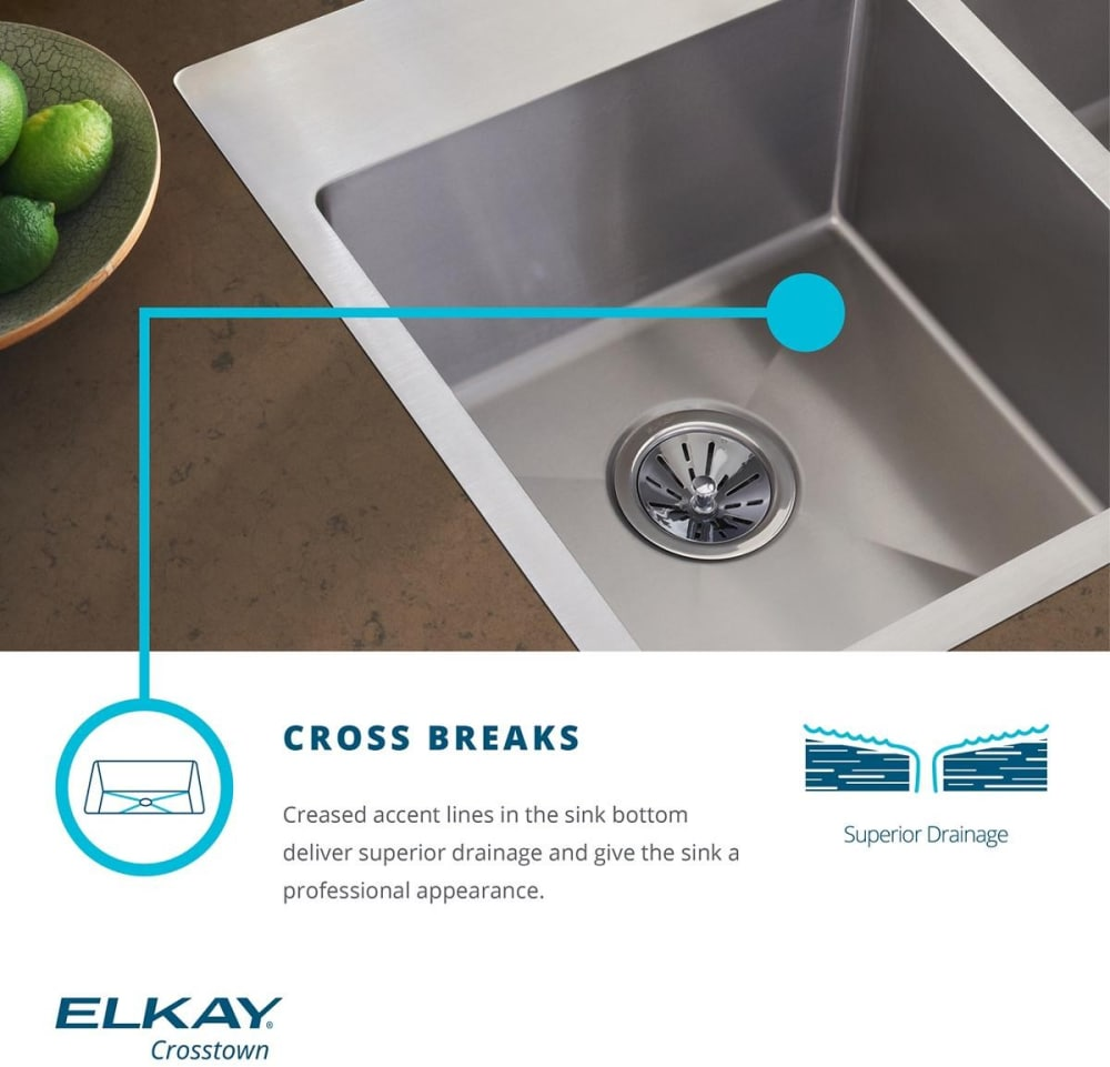 drain fittings tag sinks sink astounding white plumbing kit double in kitchen creative waste fresh