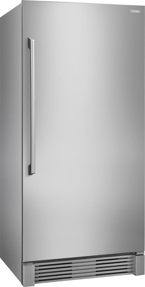 electrolux fridge. electrolux ei32ar80qs - 32 inch built-in all refrigerator fridge