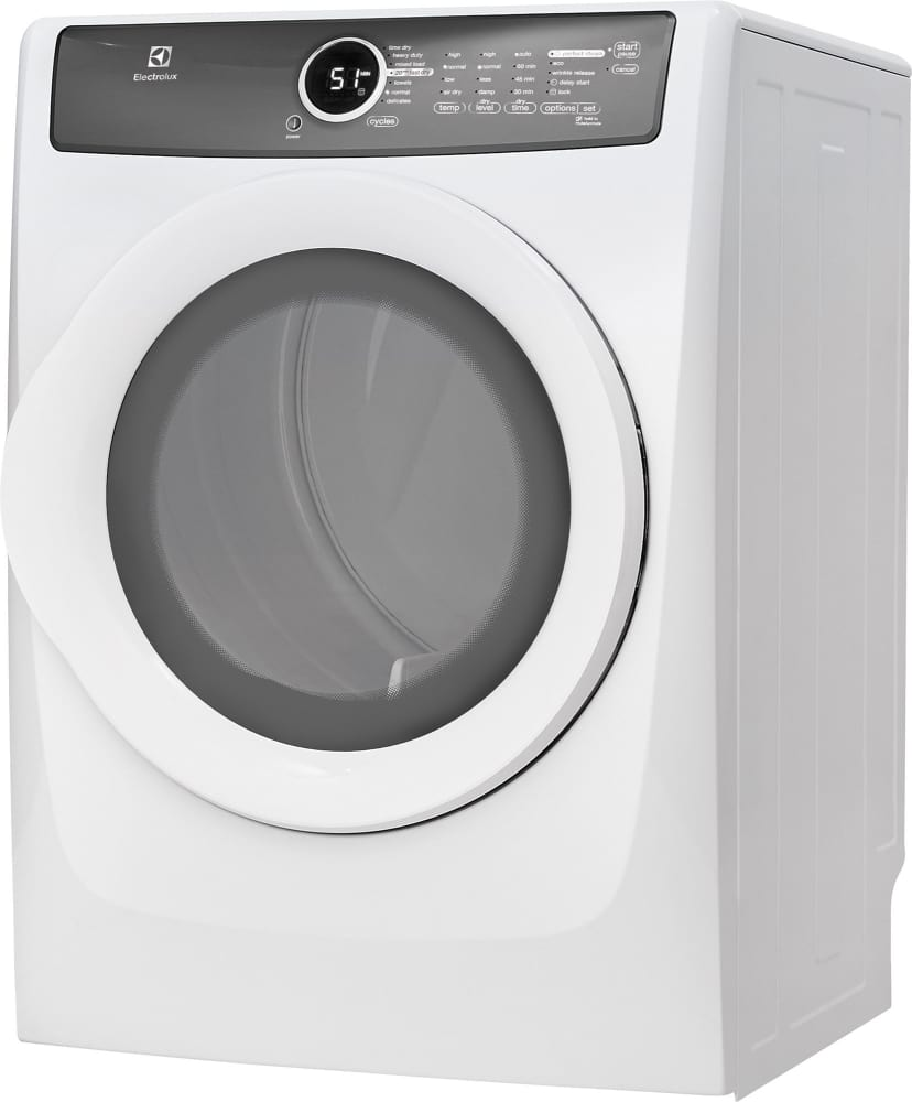 Front Load Washer And Dryer With Reversible Doors Shapeyourminds