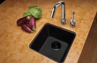elkay gourmet e granite collection elg1515 lifestyle. Interior Design Ideas. Home Design Ideas