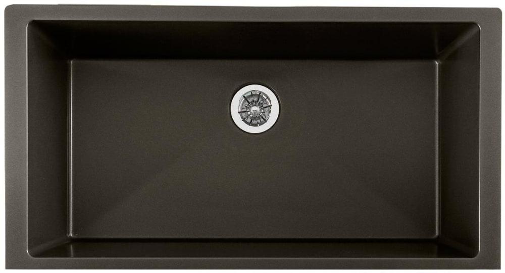 Elkay Elxrup3620ca0 36 Inch Quartz Luxe Undermount Kitchen