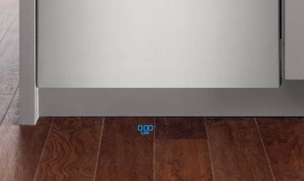 Electrolux EW24ID80QS