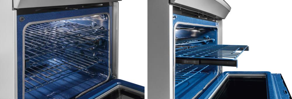 Electrolux Oven Temperature Probe Shapeyourminds Com