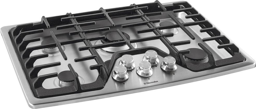 how to buy cookware for a ceramic glass cooktop