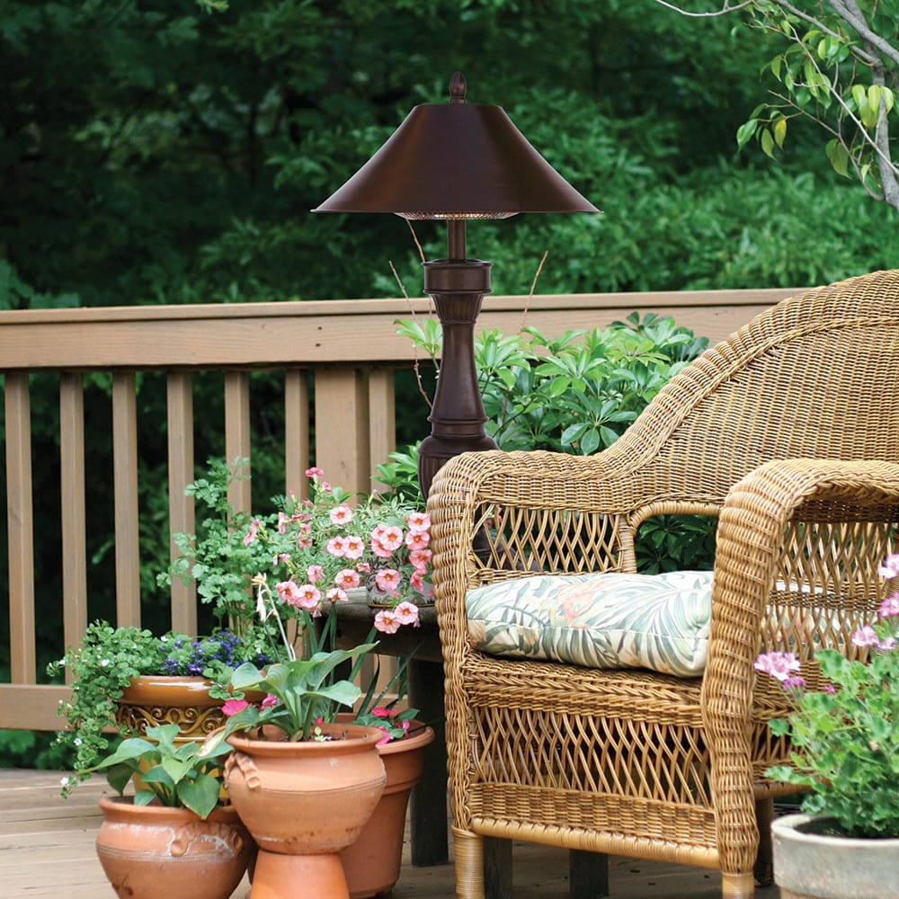Endless Summer Ewtr720b 35 Inch Tall Outdoor Quot Northgate