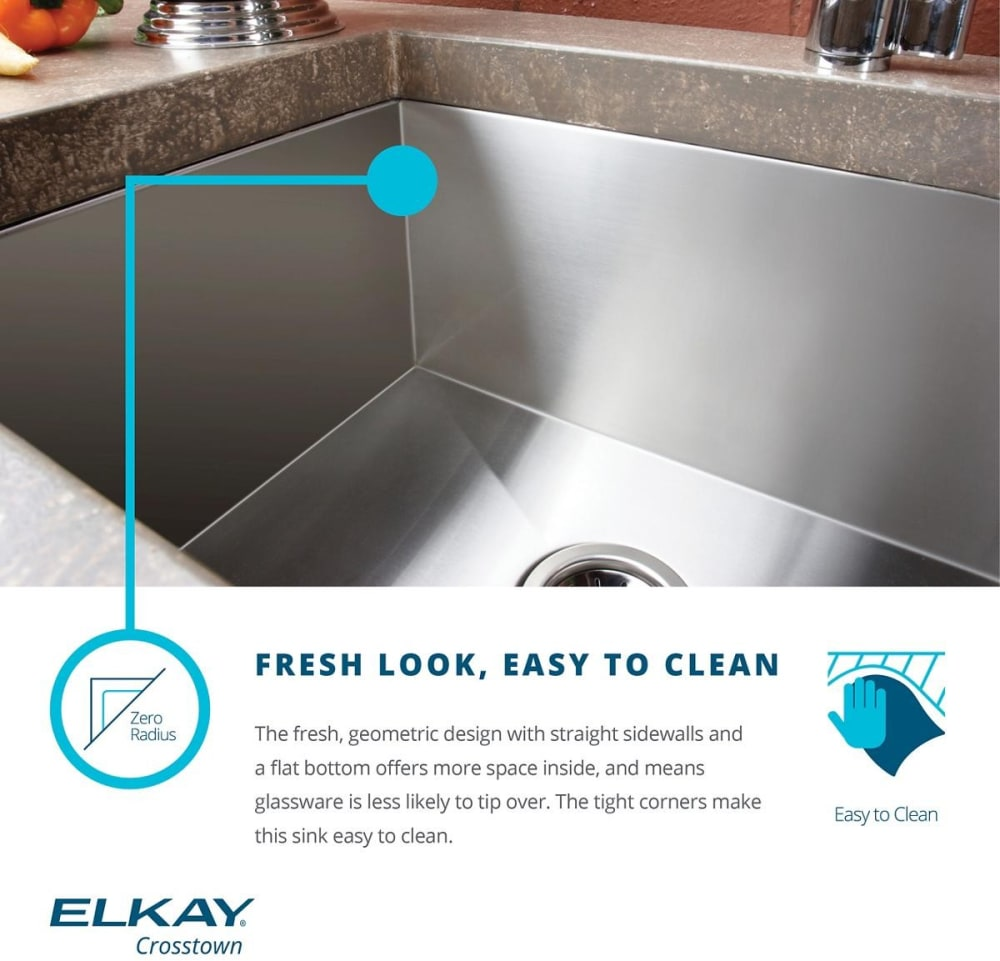 Elkay EFU471810DBT 47 Inch 60/40 Double Bowl Kitchen Sink and ... on stainless steel sink with drainboard on left, stainless steel deep sink, stainless steel sink inserts, stainless steel prep sink with drainboard, antique kitchen sinks with drainboard, home depot kitchen sinks with drainboard, farm sinks with drainboard, stainless counter with sink, stainless steel farmhouse sink, stainless bar sink with drainboard, stainless steel apron sink, stainless steel sinks product, stainless steel kitchen drain boards, stainless steel sinks commercial, stainless steel kitchen sinks top mount, stainless steel sinks undermount, elkay stainless steel sink drainboard, vintage kitchen sinks with drainboard, stainless kitchen sink sponge holder, stainless steel 3 compartment sink,