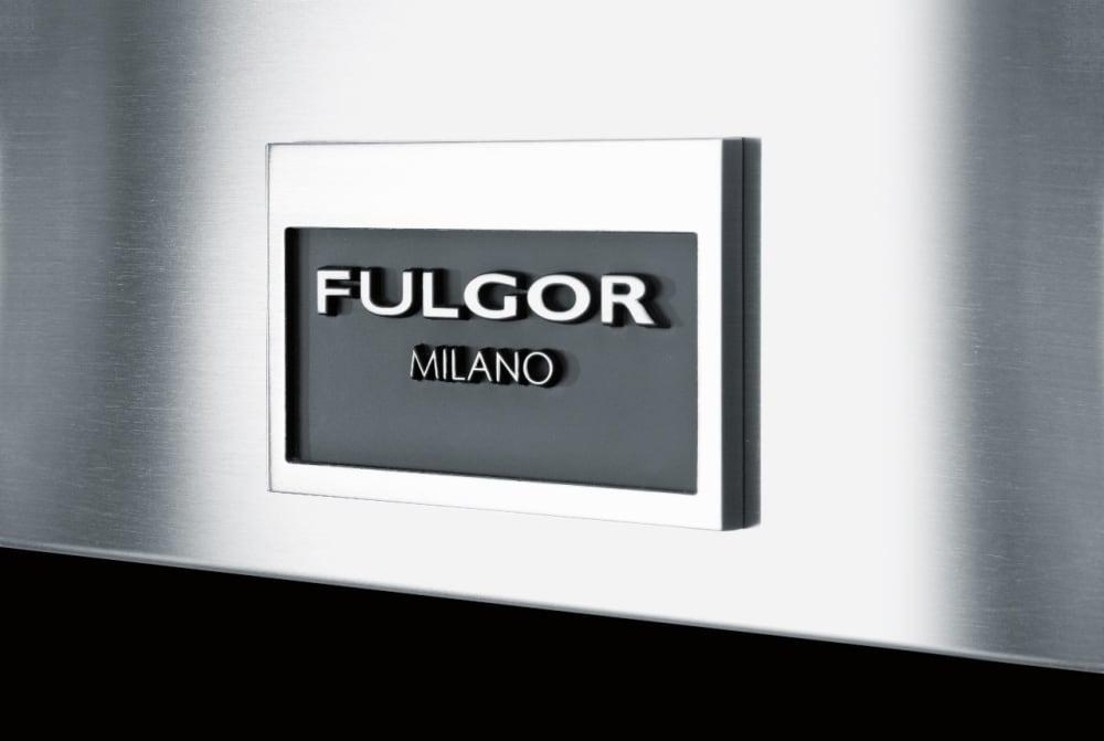 Fulgor Milano F6ph36s1 36 Inch Professional Wall Mount