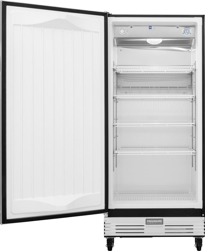 Wiring Diagram For Coldspot Freezer Free Download Wiring Diagram