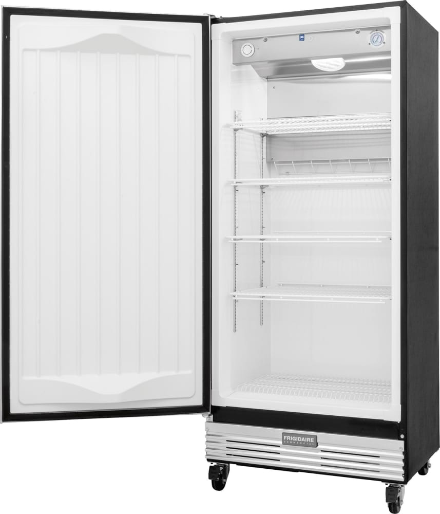 Best Temperature For Home Freezer