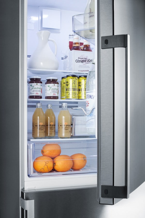 https://assets.ajmadison.com/image/upload/c_limit,f_auto,fl_lossy.progressive,h_1000,q_auto,w_1000/v1/ajmadison/images/large_no_watermark/ffbf246ss_summit_refrigerator_interior_detail.jpg