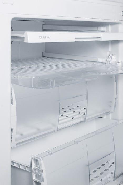 Summit Ffbf285ssx 28 Inch Counter Depth Bottom Freezer