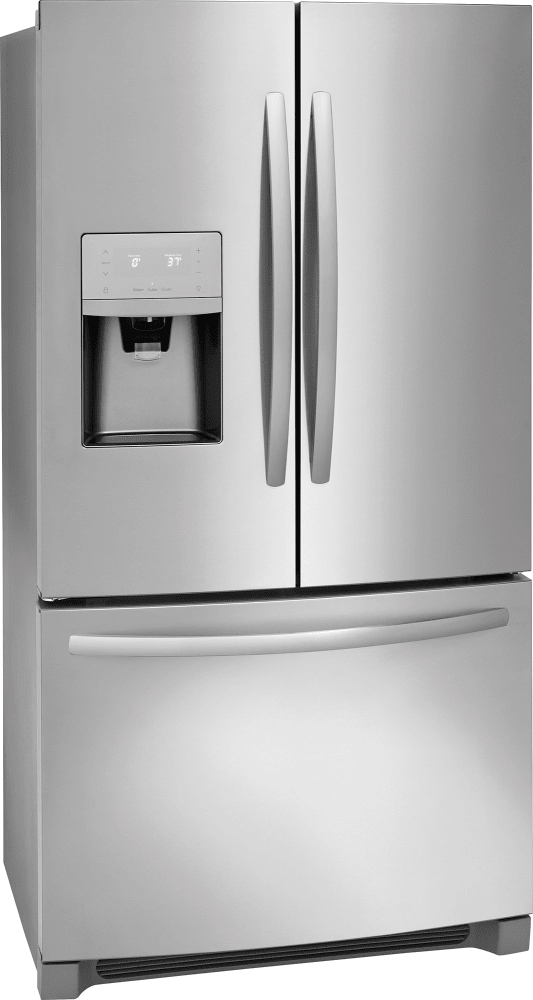 Quietest refrigerator compressor Refrigerator noise level