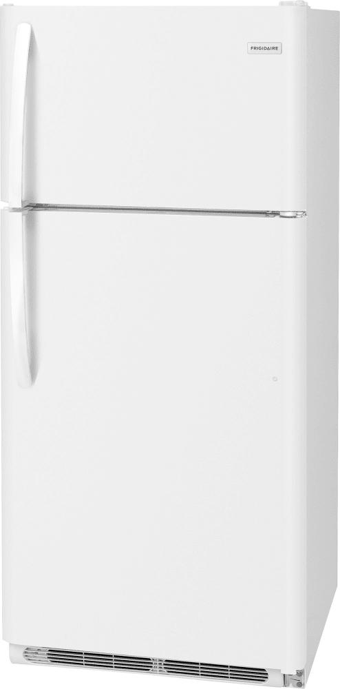 Frigidaire Ffhi1832tp 30 Inch Freestanding Refrigerator