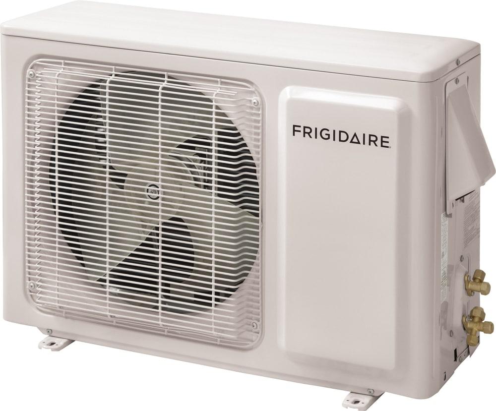 Frigidaire Ffhp183cs2 Ffhp183cs2 Frigidaire Outdoor Unit
