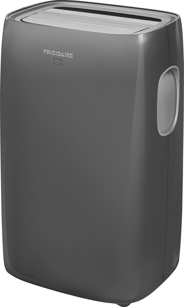 Frigidaire Ffpa1222t1 12 000 Btu Portable Air Conditioner