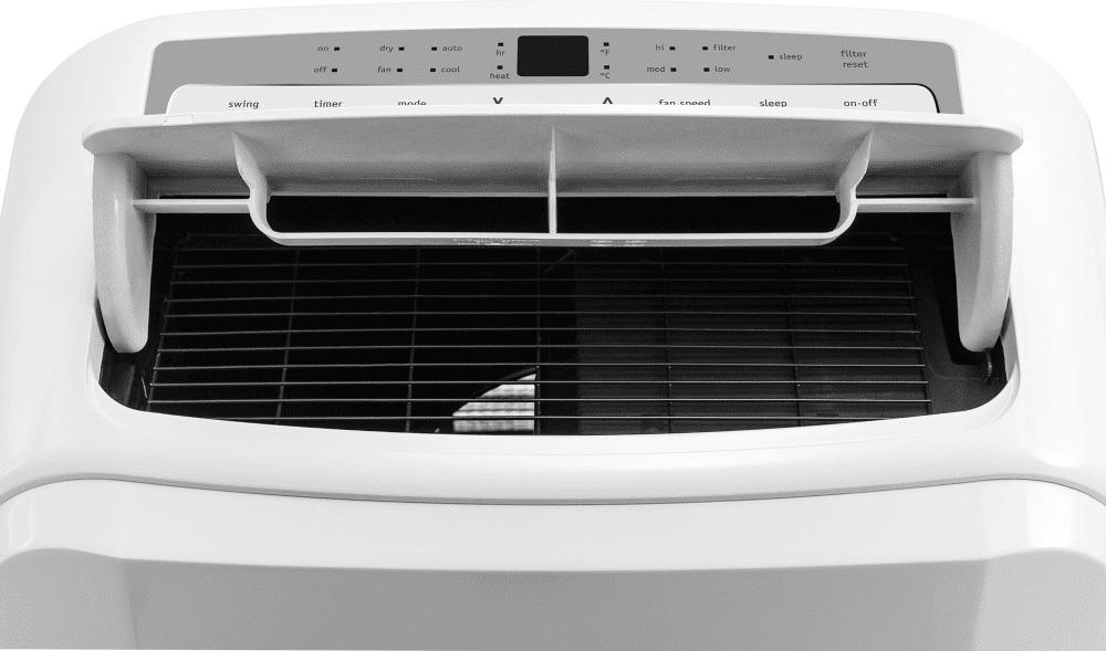 Filter Reset Air Conditioner Sante Blog