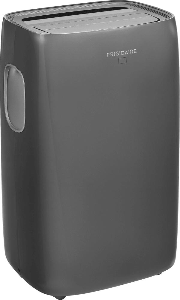 Frigidaire Ffph1422t1 14 000 Btu Portable Room Air
