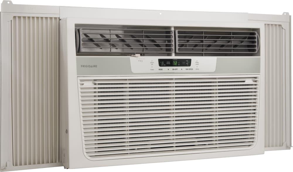 Frigidaire Ffra2822r2 28 000 Btu Room Air Conditioner With