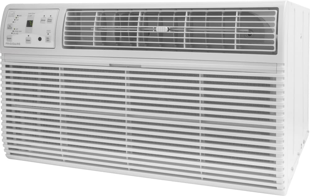 Frigidaire Ffta1033s1 10 000 Btu Room Air Conditioner With