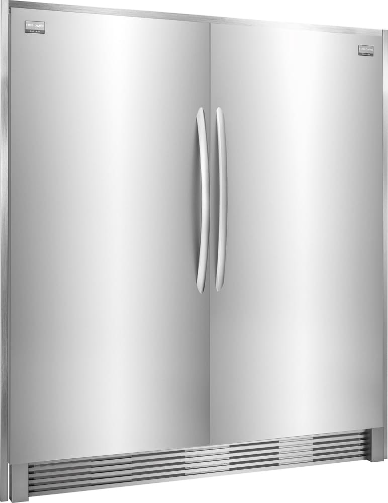 Frigidaire Fgru19f6qf 32 Inch Built In All Refrigerator