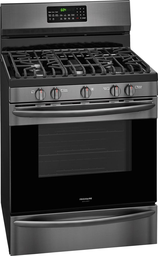 Best Of Maytag Electric Range Troubleshooting
