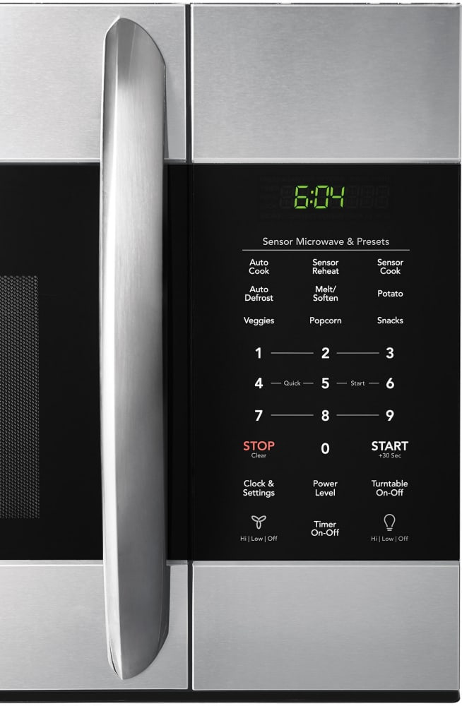 Wiring Diagram Likewise Ge Profile Microwave On Ge Profile Range