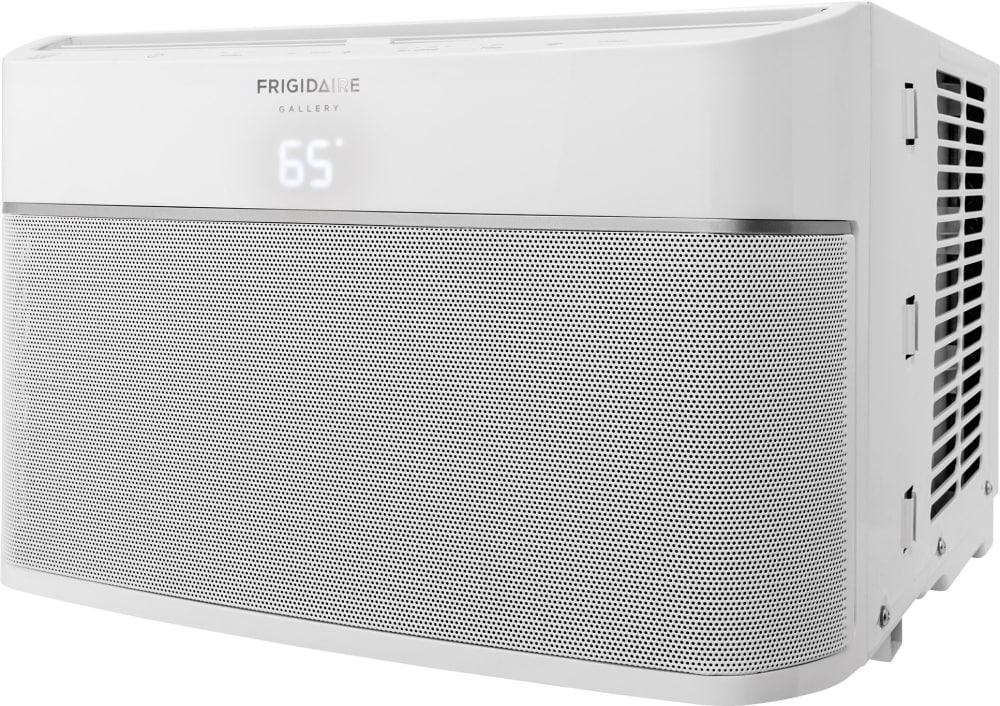 Frigidaire Fgrc0644u1 6 000 Btu Room Air Conditioner With