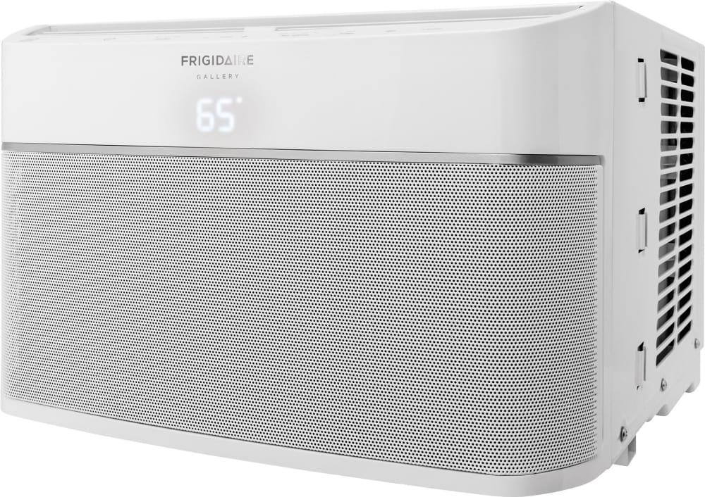 Frigidaire fgrc1244t1 12 000 btu window air conditioner for 12000 btu window air conditioner energy star