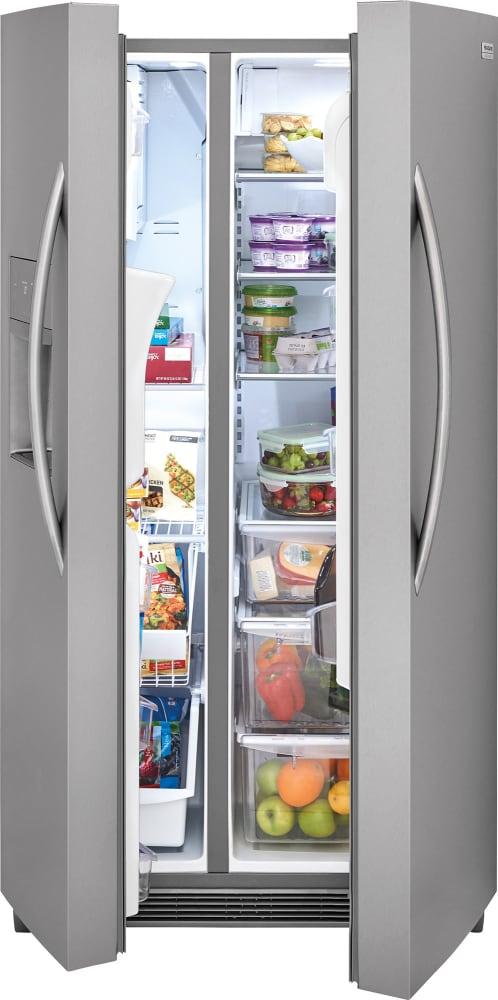 Refrigerator dating expert phoenix