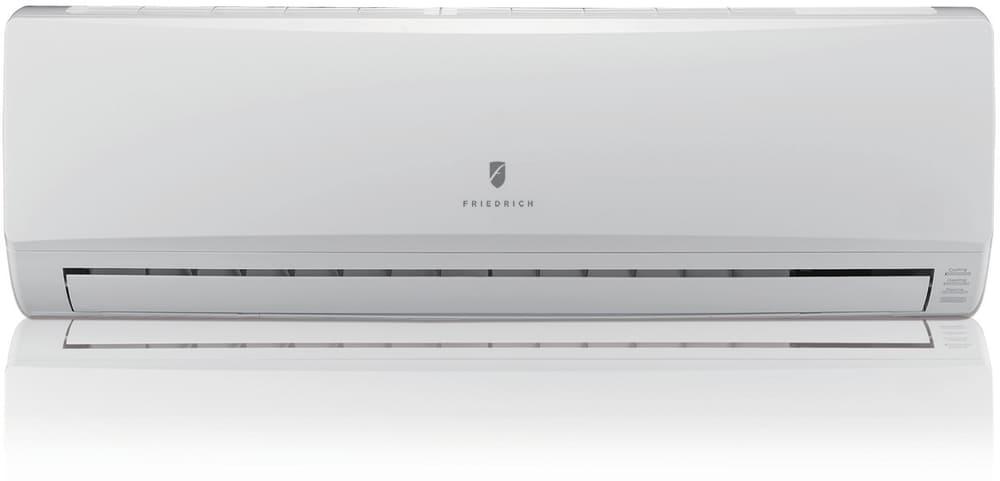 friedrich mw12y3j wall mount indoor unit - Air Conditioner Wall Unit