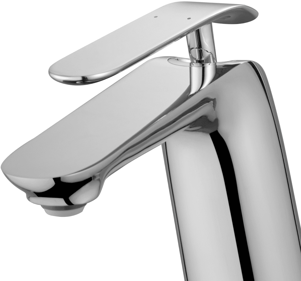 faucet canada handle cp on amazon chrome polished k single alteo bathroom kohler sink touch faucets dp