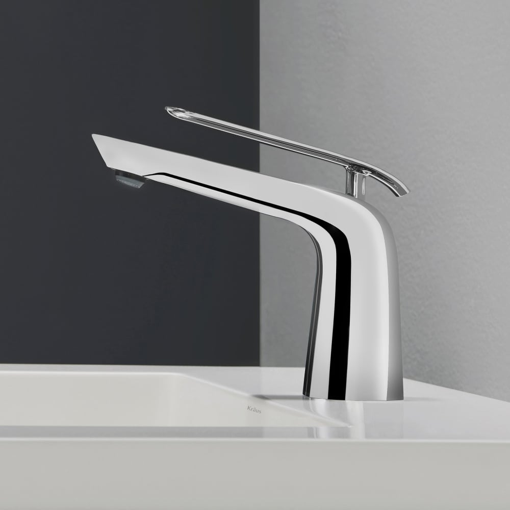single handle bathtub ca in faucets nickel larger bathroom verano brushed pfister view faucet hole centerset