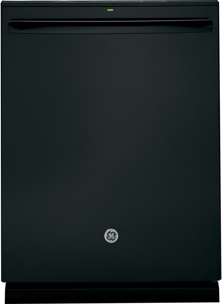 Ge Gdt695s 24 Inch Fully Integrated Dishwasher With