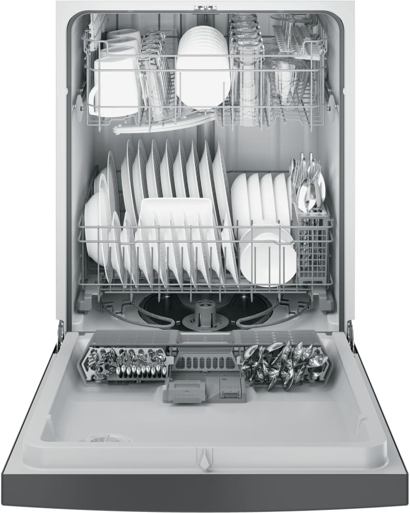 Ge Appliance Repair Kansas City