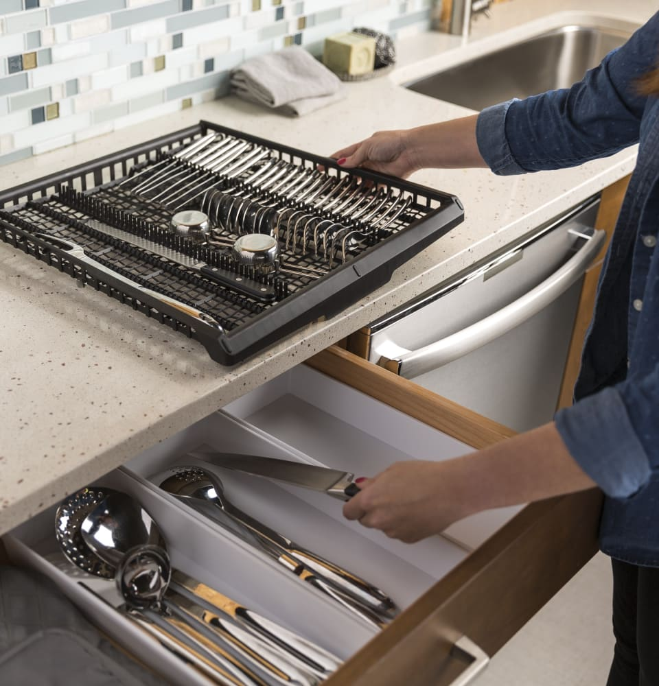 from advice myway newest dishwashers style how a load called expert the posts mywaytm remodelista bosch dishwasher which boasts drawer to third largest rack feature