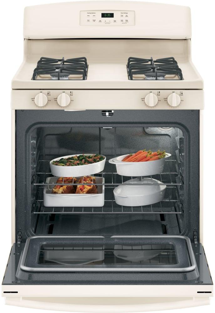 how long should a frigidaire microwave last