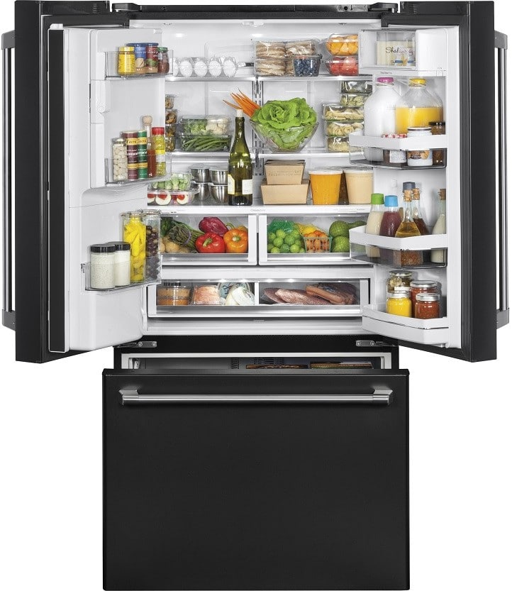Kitchen Appliance Mart Nantucket - Kitchen Ideas